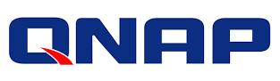QNAP e ReeVo: servizio gratuito di backup nel Cloud!