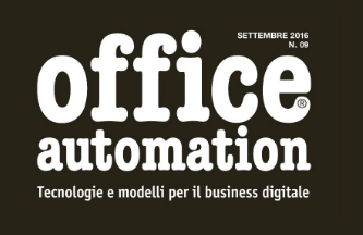 Cloud, questione di infrastruttura. Ma non solo. – Intervista ReeVo su Office Automation