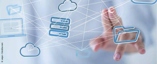 Fare Cloud con il Canale oggi – Intervista ReeVo su Office Automation
