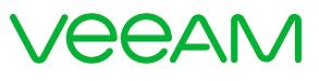 Veeam Cloud Connect: Backup e Disaster Recovery nel cuore del Data Center ReeVo