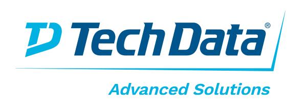 Tech Data e ReeVo per la distribuzione dei servizi Cloud al canale