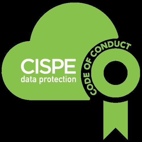 Reevo adotta il Codice di Condotta Cispe, trasparenza e garanzia tra le nuvole per le imprese